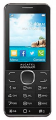 Мобильный телефон Alcatel One Touch 2007D Dark Chokolate