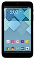 Планшет Alcatel Pixi 7 3G (I216X) Black