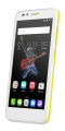 Мобильный телефон Alcatel OneTouch Go Play 7048X Green Blue