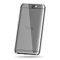 Чехол HTC One A9 Clear (HC C1230)