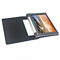 "Чехол IT BAGGAGE для Lenovo Yoga Tablet 2 10"" Black"