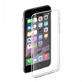Чехол Deppa Gel Case для Apple iPhone 5/5S/SE clear