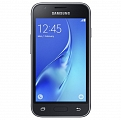 Мобильный телефон Samsung Galaxy J1 mini (2016) SM-J105H Black