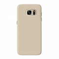 Чехол Deppa Air Case для Samsung Galaxy S7 G930 Gold