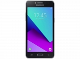 Мобильный телефон Samsung Galaxy J2 Prime SM-G532F/DS Black