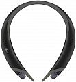 Bluetooth гарнитура LG Tone Active+ HBS-A100 Black