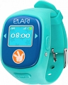 Смарт часы Elari FixiTime 2 Kids Blue