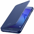 Чехол Huawei для Honor 8 Lite Blue