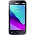 Мобильный телефон Samsung Galaxy J1 Mini Prime (2016) SM-J106F/DS Black
