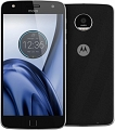Мобильный телефон Motorola MOTO Z Play 32Gb Black/Silver