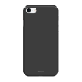 Чехол Deppa Air Case для Apple iPhone 7 Black