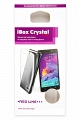 Чехол iBox Crystal для Huawei Honor 6A Clear